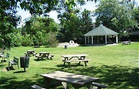 Coldbrook Park